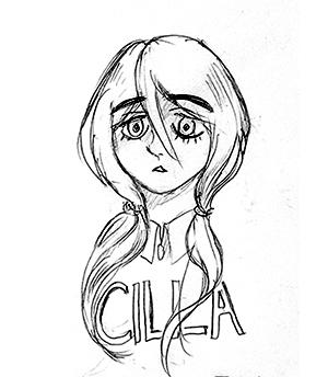 char_cilla