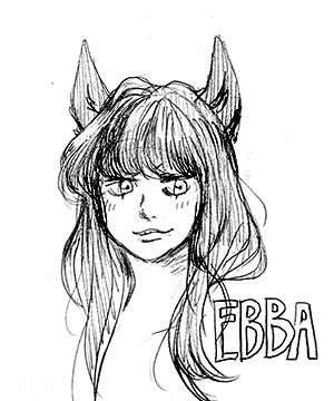 char_ebba