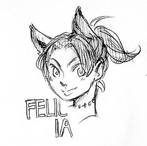 char_felicia
