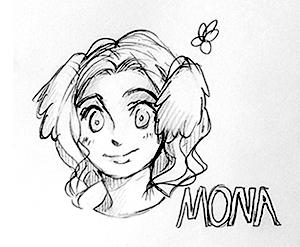 char_mona
