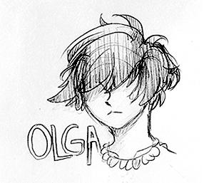 char_olga